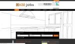 KBB Jobs - launching a new job board to reach you at home.... #jobboardsoftware #superspeedy #recruitmentsoftware