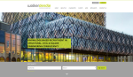 Walker Dendle Technical - new site constructed and launched