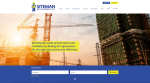 Lets raise the roof for Siteman recruitment's new website