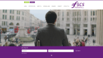 FSCS launch new careers site