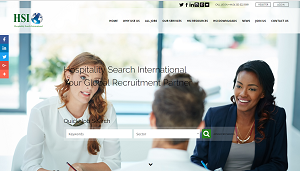 Hospitality Search International